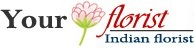 indian florist reviews
