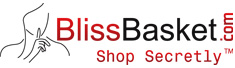 blissbasket reviews