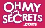 ohmysecrets reviews