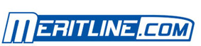 Meritline reviews