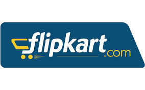 flipkart India Logo - Review Direct