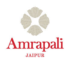amrapalijewels reviews