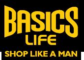 basicslife reviews