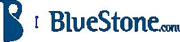 bluestone.reviews