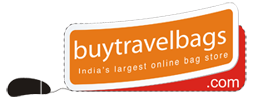 buytravelbags review