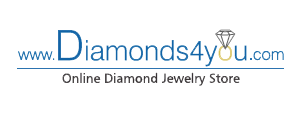 diamond_review
