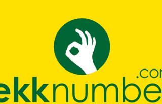 ekknumber_reviews