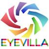 eyevilla review