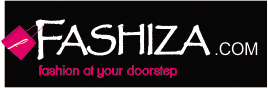 fashiza review