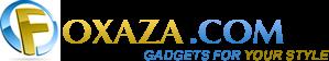 foxaza reviews