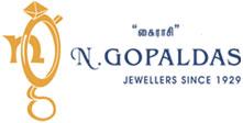 gopaldasjewellers reviews
