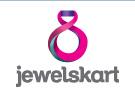 jewelskart_reivews