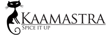 kaamastra reviews