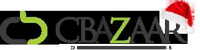 logo_cbazaar_reviews