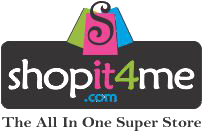 shopit4me review