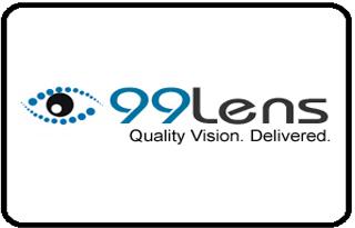 99lens review