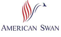 American-Swan-reviews