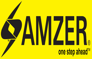 amzer review