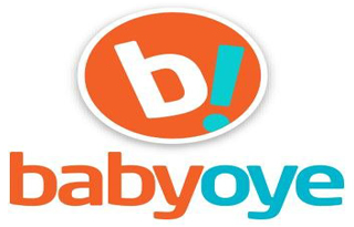 babyoye review
