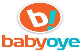 babyoye review